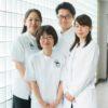 皮膚科の専門医との連携をいたします。
